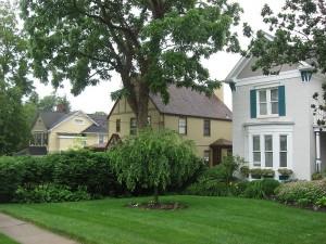 Homeowners insurance Cincinnati