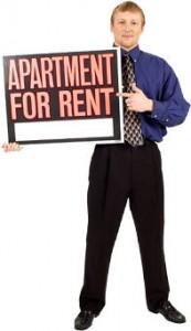 renters insurance Cincinnati